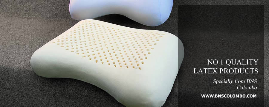 4latexProducts12.jpg